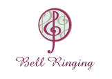 Bell Ringing Logo