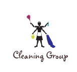 Cleaning Group Logo