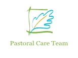 Pastoral Care Team Logo