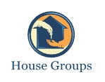 House Group Logo