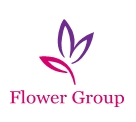 Flower Arrangers Logo
