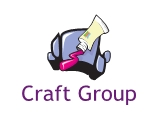 Craft Group Logo