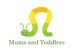 Mums and Toddlers Logo