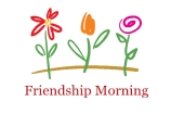 Friendship Morning Logo