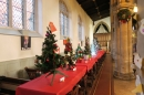 Click here to view the 'Christmas tree festival 2017' album