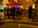 Click here to view the 'Rayleigh Lights Switch On 2012' album
