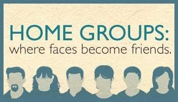 Home group image