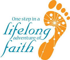 Lifelong Faith