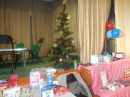 Click here to view the 'Holy Trinity Christmas Fair 2016' album