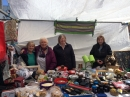Click here to view the 'Holy Trinity Market Stall 2017' album