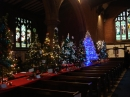 Community Christmas Tree Festival