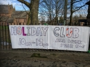 Holiday Club @ All Saints February 2017