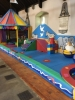 Ark Soft Play