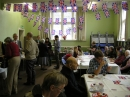 Jubilee Lunch 2012