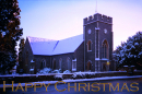 Click here to view the 'Christmas at Holy Trinity' album
