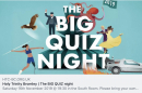 Click here to view the 'Tearfund Big Quiz 16/11/19' album