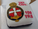 Click here to view the 'Girls Brigade -100 years at QR' album