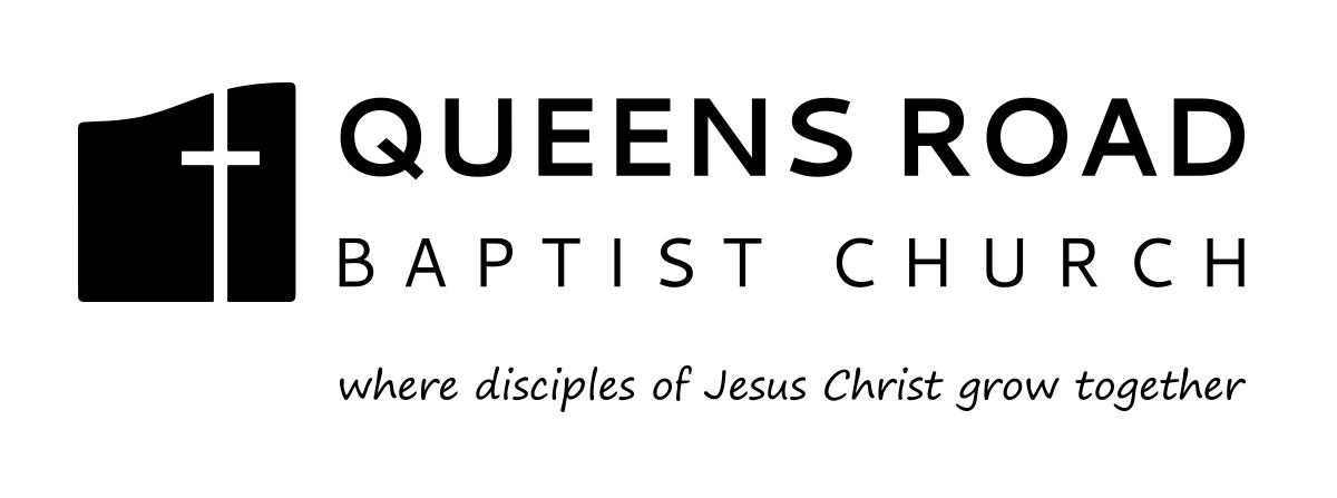Queens Road Baptist Church | African Pastors Fellowship