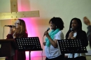 ALC Worship Team