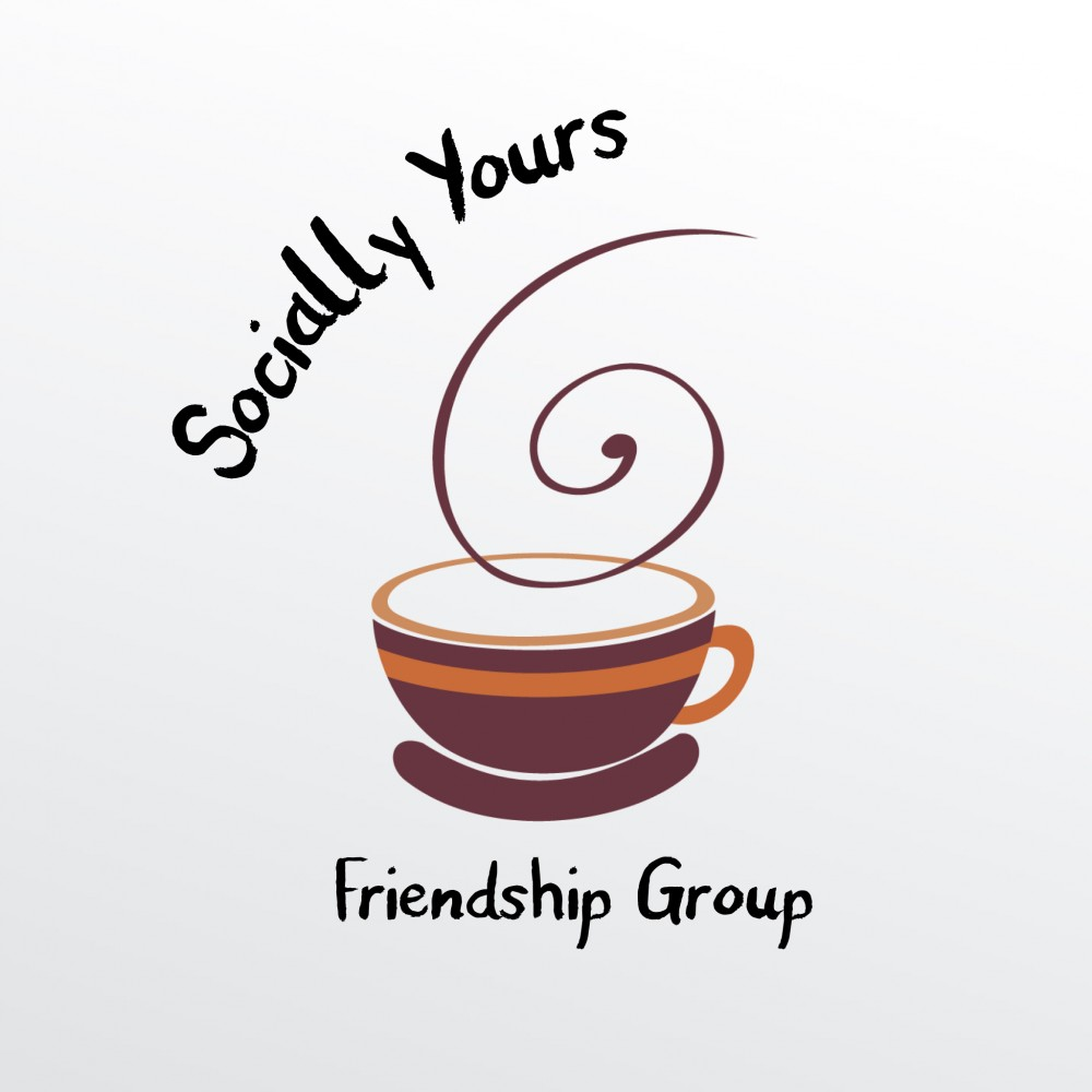 image Socially Yours logo