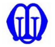 image of mothers union logo