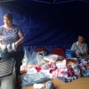 Neighbourhood Charity Crafters