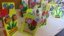 Mothering Sunday Craft