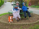 Click here to view the '2012 Scarecrow Trail' album