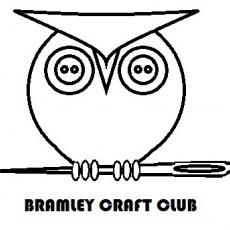 Bramley Craft Club