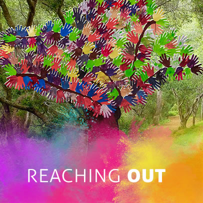 reaching out eastbourne victoria baptist
