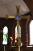 processional cross