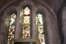 The Kempe window