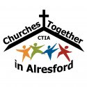 Open Churches Together In Alresford (CTIA)