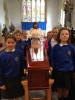Funerals with Stow School
