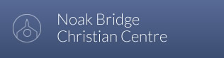Link to Noak Bridge Christian Centre website
