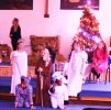 Click here to view the 'Ignite Nativity Service 2016' album