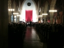 A Concert in St Martins
