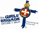 Open 'Girls' Brigade'