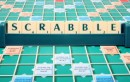 Open 'SMOAT Scrabble Evening'