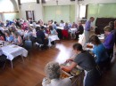 Open 'Community lunch - 11th December'