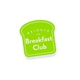 Reigate Breakfast Club logo