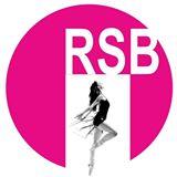 Reigate School of Ballet