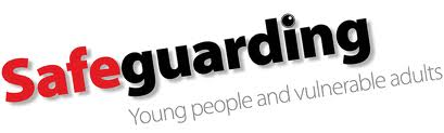 Safeguarding who is vulnerable