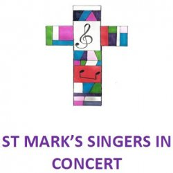 Open St Mark's Singers In Concert