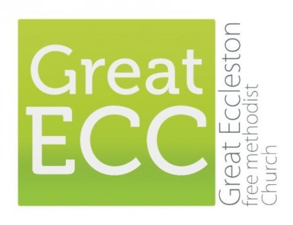 Great Eccleston Free Methodist Church   Hall Lane, Preston PR3 0XN   +44 1995 670602