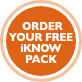 order your free pack