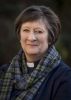 Our Provost - Very Rev Margi Campbell