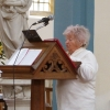 Click here to view the 'Parish Eucharist 29 April 2018' album