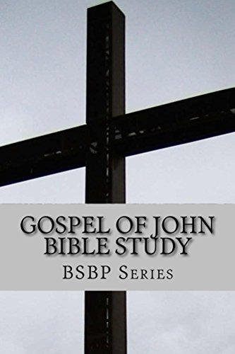 How Do I Know Books | Buy Bible Studies - BSBP