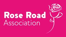 rose road